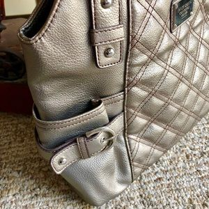 Relic Bags - Beautiful purse by Relic Brand